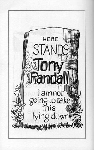 tony randall jefferson salvini randall